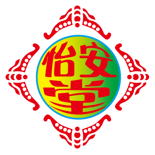 yeeontonglogo